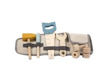 Verktøybelte (FSC®-sertifisert), 199.90 NOK