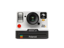 Polaroid_Originals_OneStep2VF-WHITE_FRONT-F