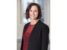 Eva Kriegelstein, Projektchef