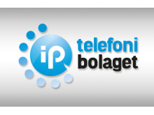 Svenska IP-Telefonibolaget