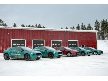 I-PACE Winter testing_004