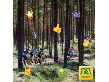 Cykelvasan 2017