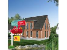 Aktionswochen Eigenheim - Klinker