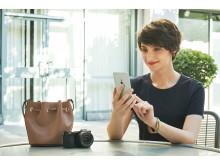 a6100_black_smartphonesharing_-Large