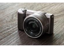 Alpha 5100 von Sony_braun_09