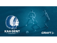 Press release_KAA GENT Top