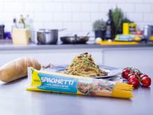 Spaghetti 400 g Risenta