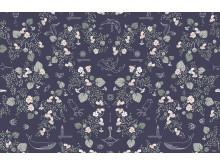 Garbo&Friends-Mares-dark-pattern.