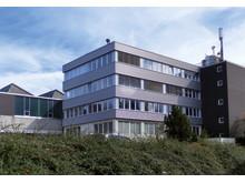 Köbo Gebäude-01