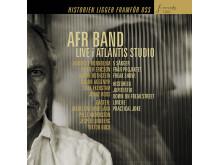 AFR.Vinyl