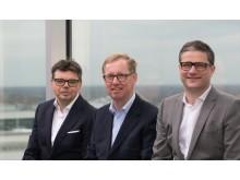 Fortino Capital Management