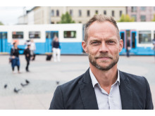 Lars Backström fotograf Thomas Harrysson