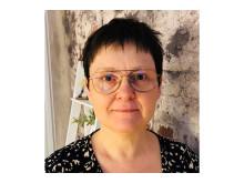 Katarina Öryd, Förvaltningschef för Miljö & Hälsoskydd och Byggnadsförvaltningen