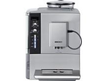 Siemens_EQ5_espressomaskine_stål