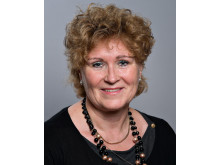 Marie Gren (C)