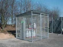 gasskåp_utomhus