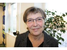 Pressmeddelande Liselotte Hermansson - The Lancet, Universitetssjukhuset Örebro
