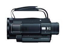 FDR-AXP33 von Sony_07