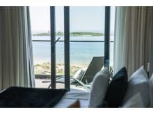 Hotell med utsikt