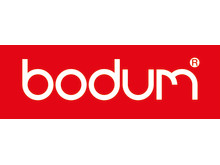 Bodum_LOGO_300_HR