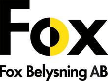Fox_Belysning_AB_high_600