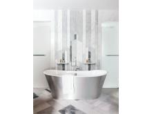 Raffles Europejski Warszawa - Bathroom