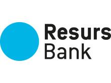 Resurs_logo_2018_BLUE_CMYK_700x246