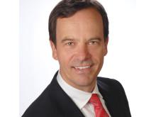 Albrecht Kiel - Managing Director für Zentraleuropa