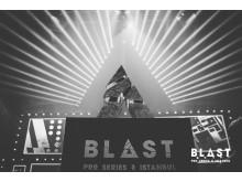 20180929_Adela-Sznajder_BlastProSeries_Istanbul_03386