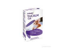 YuCALM_Cat_30_Packshot_Web