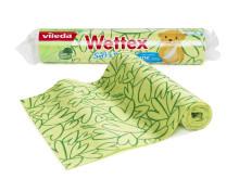 Wettex Soft&Fresh 1,5m Ltd Edition Kummit 2016
