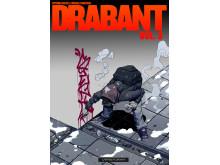 Drabant_volum_3