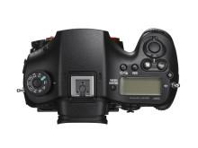 a99 II_top