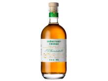 Grönstedts Cognac VS 700 ml