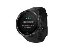 Suunto 9_black_trainingsoon