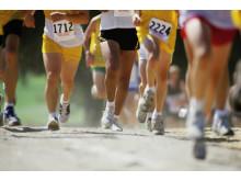 Innovation er snarere en maraton end et 100 meter løb