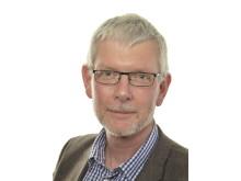 Anders Åkesson, Centerpartiet