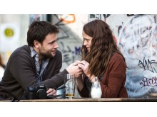Stillbild_03 BERLIN SYNDROME
