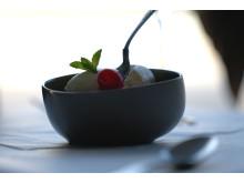 Sony - SWPA - Food Photography (3)