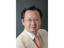 Prof. TCM (Univ. Yunnan) Li Wu