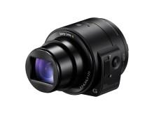 DSC-QX30 de Sony_noire_02