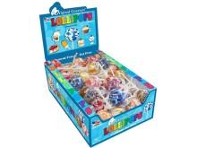 Org lollipops Swirlsbox