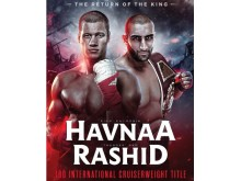 havnaa_vs_rashid