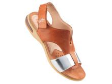 "Ayurveda-sandal ""Luft"""