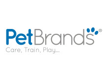 Pet Brands logo