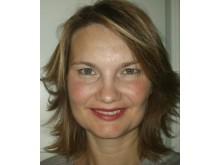 Kerstin Ahlgren