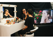SONY_4K_Make-up