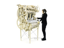 Wintergatan_Marble_Machine_and_Martin_Foto_Samuel_Westergren