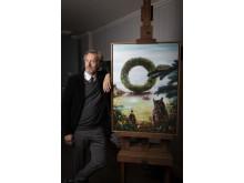 Vasaloppsmotivet 2020 Ernst Billgren 3