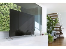TV X90C